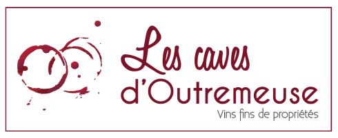 Logo Cave d'Outremeuse