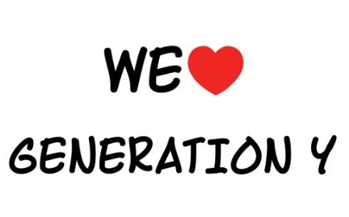 We-love-generation-Y