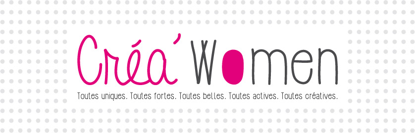 Créa'Women