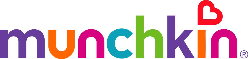 munchkin-logo