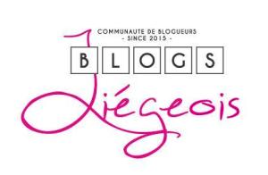 www.facebook.com/blog.liegeois