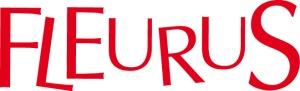 Logo_Fleurus-Rouge