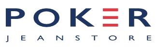 logo-poker
